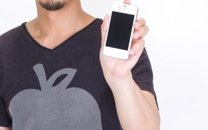 【速報】【AM2発表】非ヲタにも分かる☆新型iPhone発表まとめ【画像有り】