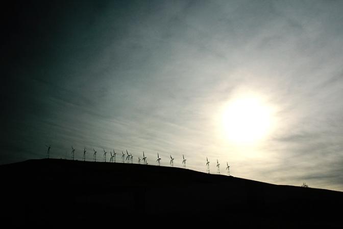 再生可能エネルギー買い取り切れないってどういうこと??の件